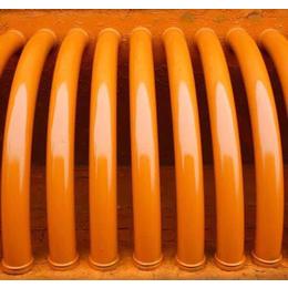 南昌泵管 混凝土泵车耐磨弯头缩略图
