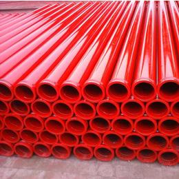 混凝土砼泵管件