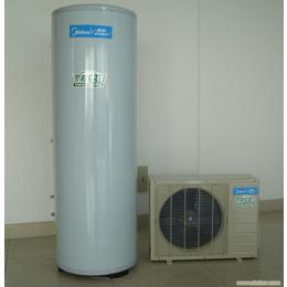 昆明热水器维修 美的空气能售后维修电话缩略图