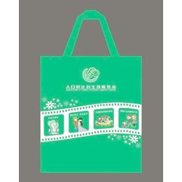 抚州环保袋厂家专业定制无纺布袋购物袋手提袋专业快速免费设计