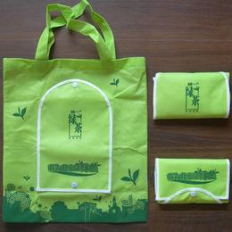 宜春无纺布袋专业定制环保袋购物袋手提袋印制LOGO专业快速