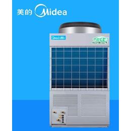 昆明热水器维修 美的空气能售后<em>电话</em>