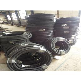德利生产 长度 20-50米 多种颜色耐稀酸胶管