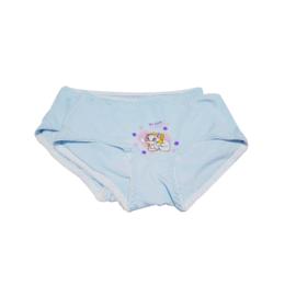 儿童女内裤OEM贴牌  外贸儿童内裤工厂