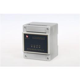 银川分体式电气火灾监控、电气火灾监控、【金特莱】