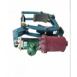 贵州制动器BYWZ5-0080煤矿专用免运费