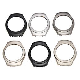松岗锌合金手表外壳定制 手表外壳加工定制厂家 华银精密压铸