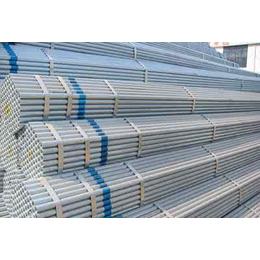供应优质直缝焊管  镀锌焊管  厚壁焊管 交货快价格低