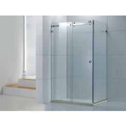 建材与装饰材料  水暖  卫浴洁具   淋浴房   蒸汽房