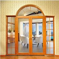 那么系统门窗与普通门窗的区别在哪呢?