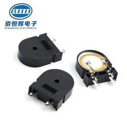 佰恒辉2225压电蜂鸣器 美音蜂鸣器 无源压电蜂鸣器