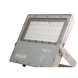 飞利浦BVP283 335W经济型LED投光灯港口码头照明