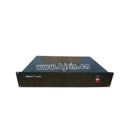 Aoku HT9004 全接口编码器
