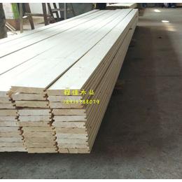 松木地板规格_程佳松木地板