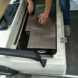 厂家批发高尔夫球车专用锂电池 高尔夫球车蓄电池价格