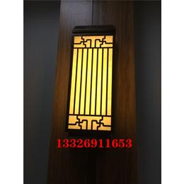 户外工程壁灯户外工程壁灯采购户外工程壁灯价格户外壁灯定制厂家缩略图