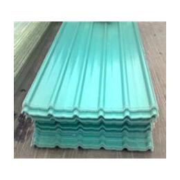 玻璃钢瓦  采光板 防腐瓦 胶衣瓦制造厂家  泰兴艾珀耐特缩略图
