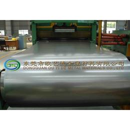 新日铁锰弹簧钢带 SUP10多少钱一吨 SUP10弹簧钢价格