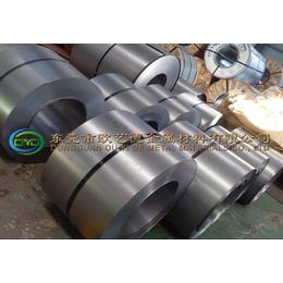 S60C-CSP弹簧钢带-价格-厂家-图片