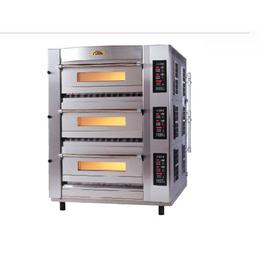 优焙客 煤气间接加热高级型煤气层炉