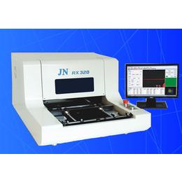 JN-RX320锡膏测厚仪-3D锡膏测厚仪生产厂家 深圳