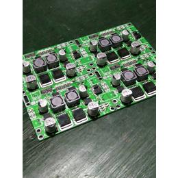 供应电源板贴片加工服务