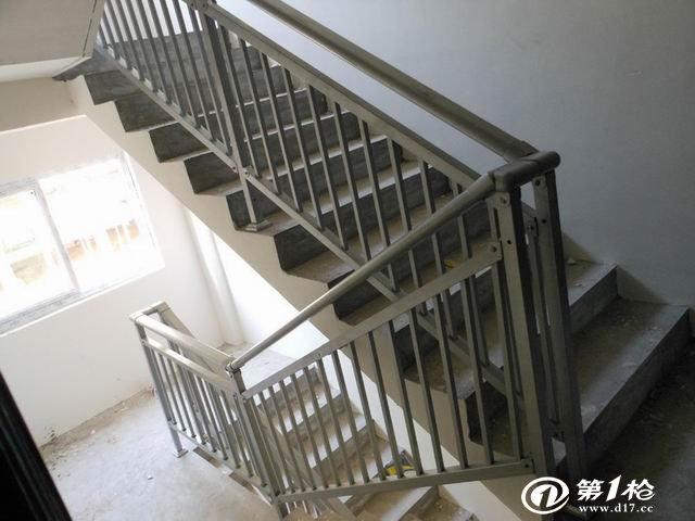 pvc楼梯扶手有哪些优点?pvc楼梯扶手使用的注意事项?