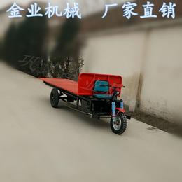大型平板车加工定做厂家直销货物搬运平板车大型平板车