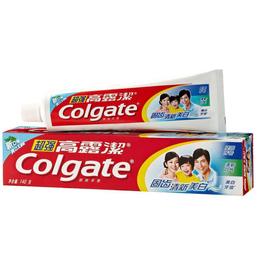 生产直销高露洁牙膏进货渠道各大公司企业员工劳保福利发放货源