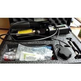 美国PosiTestAT M油漆附着力测试仪