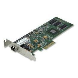 PCIE5565反射内存卡 高速128MByte