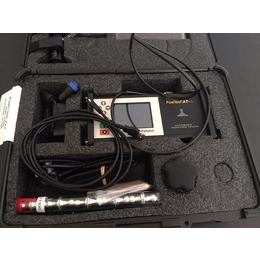 PosiTestAT A全自动拉拔式附着力检测仪