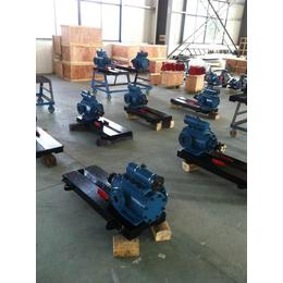 HSNH1700-46N三螺杆泵