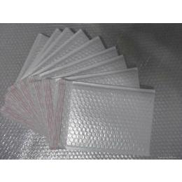 供应订做珠光膜复合彩印袋规格型号齐全量大从优