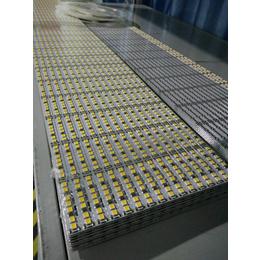 承接SMT来料贴片加工+电子料贴片加工