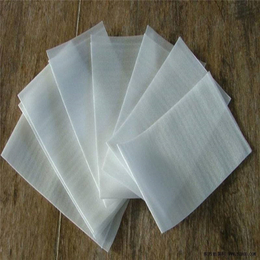 珍珠棉袋子厂家、创新塑料包装生产厂家、烟台珍珠棉袋