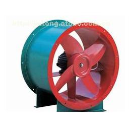 江西佳通品牌风机T35-II T40-II 系列轴流通风机缩略图