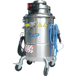 TEX3-E 1.2KW DS 46L LI 电动吸尘器缩略图