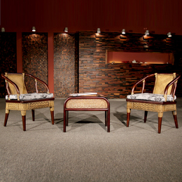 供应厂家直销3007 乡村做旧靠背椅子复古背叉椅小矮凳子
