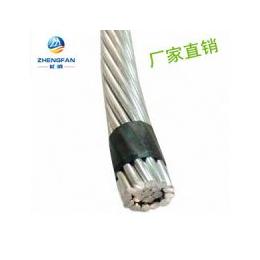 榆林专业生产钢芯铝绞线JL-GIA-240-30厂家供应