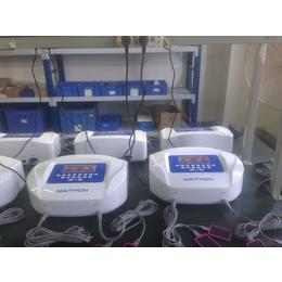 中频脉冲透药仪温热透化电极片
