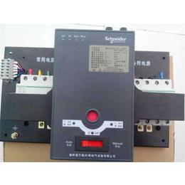全新原装供应施耐德WATSNA 32A 4PCR双电源