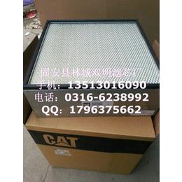 4N-0015卡特挖掘机空气滤芯
