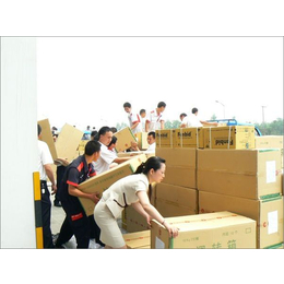 青岛到大庆物流公司专线15954265007