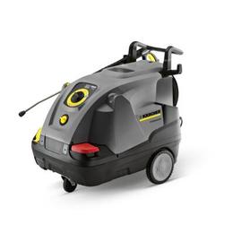 厂家直销德国凯驰HDS6 14C热水高压清洗机价格