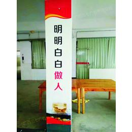 南宁设计各类包装盒信纸信封不干胶精美实惠