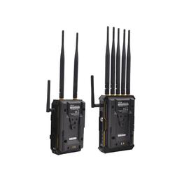视晶无线PRO800 Plus无线视频传输qy8千亿国际