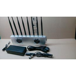 手机屏蔽器河北手机蔽器考试指定使用101B 8手机屏蔽器