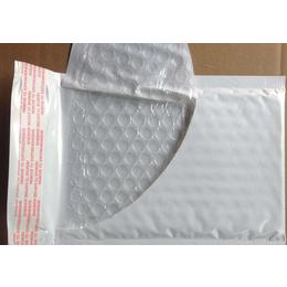 无锡珠光膜气泡白色珠光膜复合气泡袋长期供应