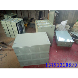 RZ73-10_7起重机电阻器